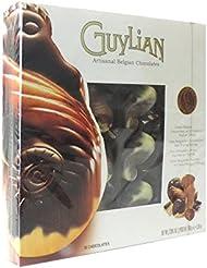 Guylian - Seahorse Pralines - 168g