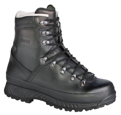 BW Bergschuh leicht original Schuhgröße 47 -