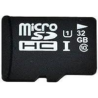 NEW Generic Scheda di memoria Micro SD, 32 GB, classe