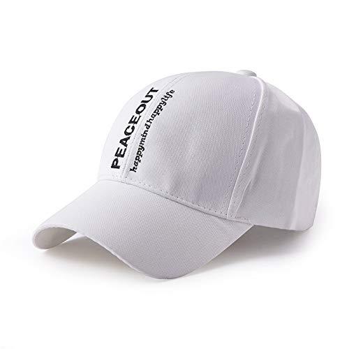 KFEK Mesh Cap Outdoor Freizeit atmungsaktiv Sonnenblende Baseball Cap E1 -