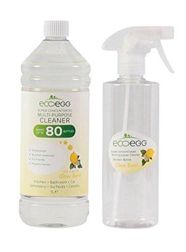 ecoegg-concentrated-citrus-burst-multi-purpose-antibacterial-cleaner