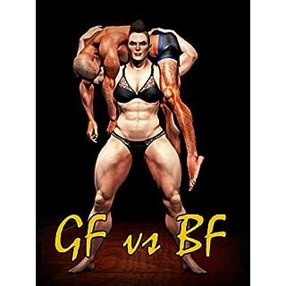 Gf vs Bf