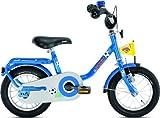 Puky Kinder Z 2 Fahrzeuge, Light Blue, one Size