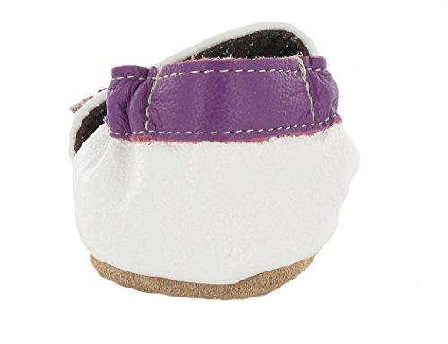 Tapis-dveil-Chaussures-Licorne-de-Babice