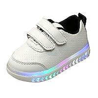96aeeebcae5a6 Stivali invernali bambina  comfort e stile ai tuoi piedi! - shopgogo