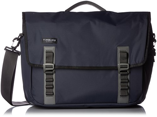 timbuk2-work-command-s-12-sac-messager-pour-ordinateur-portable-navy
