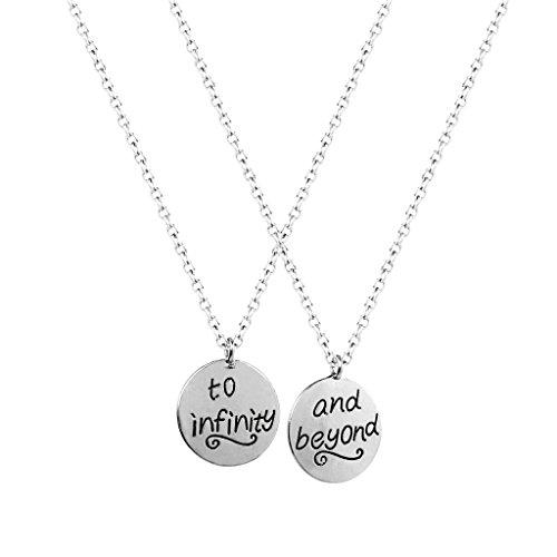 lux-accesorios-best-friends-bff-al-infinito-y-ms-all-de-collares-2pc