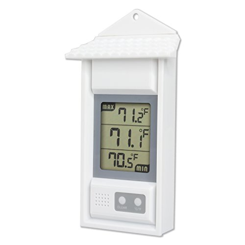 tfa-dostmann-digitales-thermometer-30-1039-2