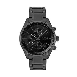 Hugo BOSS Reloj de pulsera 1513676