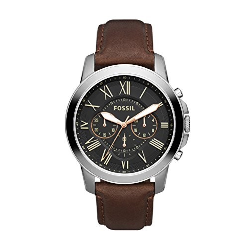 Fossil-Mens-Watch-FS4813