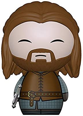 Game Of Thrones Ned Stark 142 Collector's figure