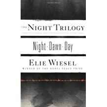 By Elie Wiesel - Night