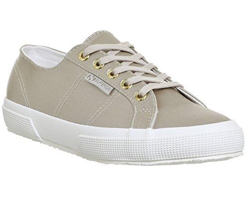 Chaussures pouretPEPE JEANS PBS30323 JAYDEN 879 COGNAC uV6LsWT8dU