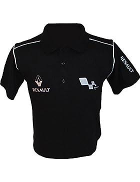 Inconnu - Camiseta - para hombre
