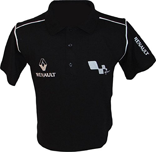 renault-sport-embroidered-logo-mens-black-cotton-t-shirt-polo-xl