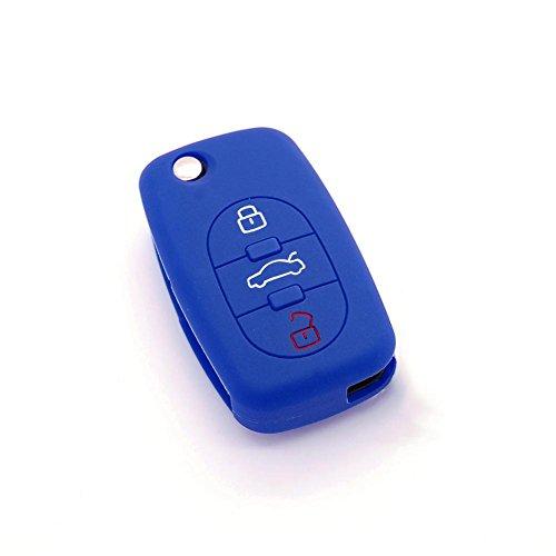 funda-de-llave-de-silicona-para-audi-a1-a3-a4-a5-a6-a8-tt-q7-3-botones