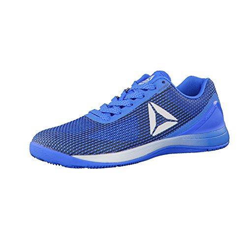 chaussures-reebok-r-crossfit-nano-70