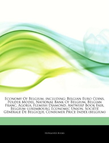 articles-on-economy-of-belgium-including-belgian-euro-coins-polder-model-national-bank-of-belgium-be