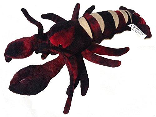 lobster-ca-33-cm-pluschtier-stofftier-plusch-kuscheltier-hummer