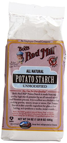 bobs-red-mill-potato-starch-unmodified-gluten-free-24-oz-1-lb-8-oz-680-g