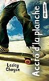Accro D'la Planche / Skate Freak