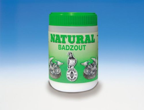 nobby-natural-badesalz-650-g-1-stuck