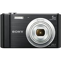 Sony Cyber-SHOT DSC-W800 5 multiplier_x