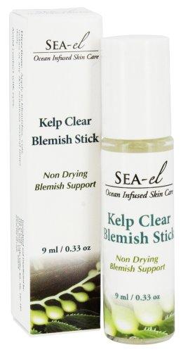 Kelp Klarer Blemish Stift 9ml -