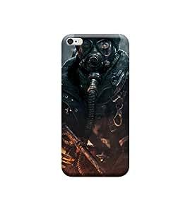 Ebby Premium 3d Desinger Printed Back Case Cover For Apple iPhone 6/6s (Premium Desinger Case)