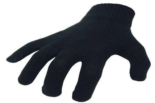gloves-cotton-inner-black
