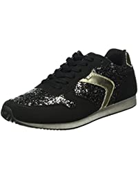 Xti 41228, Sneakers basses femme