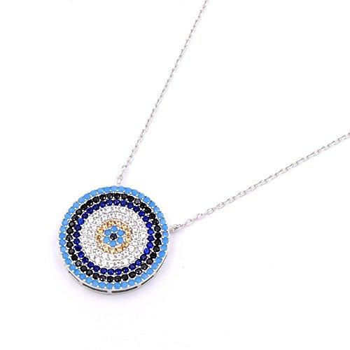 meilimoda-micro-pave-disco-de-diamante-clavicula-collar-collar-accesorios-femeninos-de-alta-gama-sal