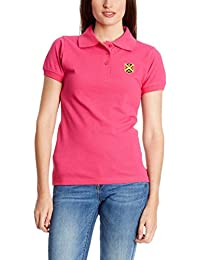 Polo Club Polo Big Lady Fucsia S