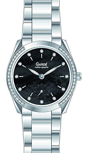 Schmetterling FleißIg Armbanduhr Uhren & Schmuck