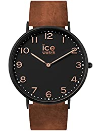 ICE-Watch 1510 Armbanduhr für Damen