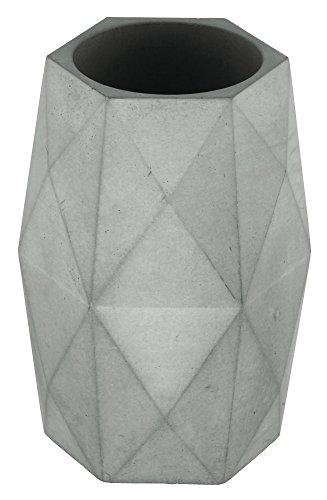 Kuhn Rikon 35020 Monument Flaschenkühler, Grau, 17 x 14.7 x 24.5 cm, 1 Einheiten