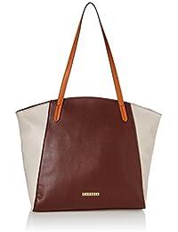 Caprese Gretal Women's Tote Bag