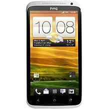 HTC One X - Smartphone libre Android (pantalla de 4.7