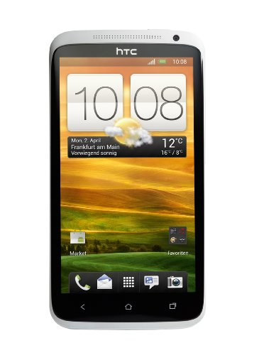 htc-one-x-smartphone-119-cm-47-zoll-lcd-touchscreen-8-megapixel-kamera-android-os-weiss