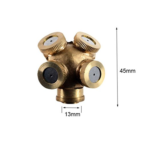 1pcs-4-fori-regolabile-in-ottone-ugello-nebulizzatore-spray-giardino-sprinkler-irrigazione-fitting