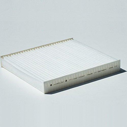 filteristen-filtre-dhabitacle-micro-filtre-peugeot-4007-mitsubishi-asx-lancer-citroen-c-crosser