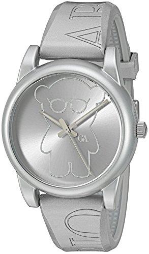 Emporio Armani AR1069 Dress Chronograph Watch For Unisex