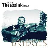 Bridges (180 Gramm) [Vinyl LP] [Vinyl LP]