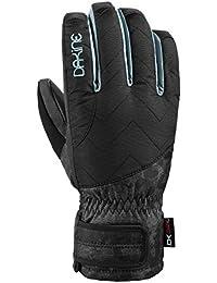 DAKINE Damen Handschuhe Camino Short Gloves