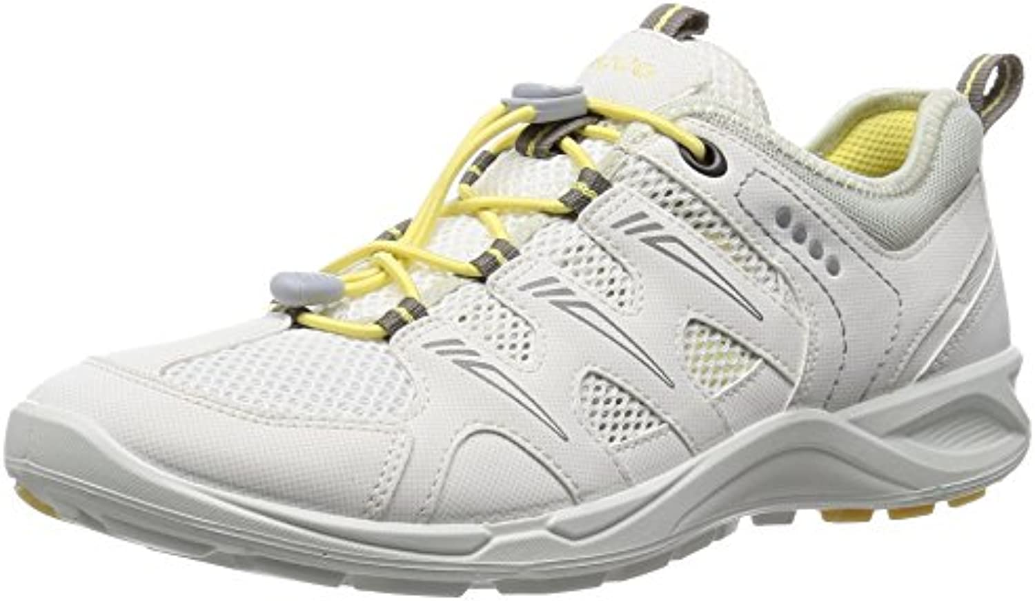 3756Q sneaker scarpa uomo HOGAN REBEL shoes men -