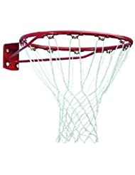Generic dyhp-a10-code-4120-class-1-- Set Net Home baloncesto anillo Ring & asketba–-dyhp-uk10–160819–1937