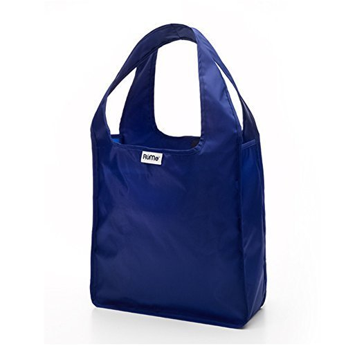 rume-bags-mini-tote-reusable-grocery-shopping-bag-bluebell-by-rume-bags