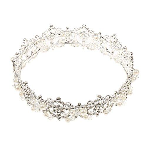 matrimonio-diadema-di-cristallo-nuziale-corona-di-strass-rotonda-prom-spettacolo-fascia
