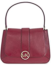 25df037c61b1 Amazon.co.uk  Michael Kors - Handbags   Shoulder Bags  Shoes   Bags