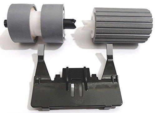 Canon 6759b001aa Exchange Roller Kit für C130.-(Kameras > Kamera Zubehör)